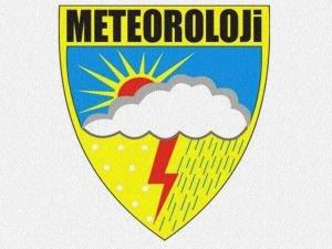Meteoroloji'den İmamoğlu'na cevap