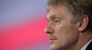 Kremlin: Referanduma müdahale edeceği açıklaması