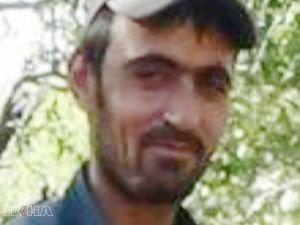 Gri listede aranan PKK'lı öldürüldü