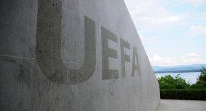 UEFA'ya şok 'Panama Belegeleri' baskını