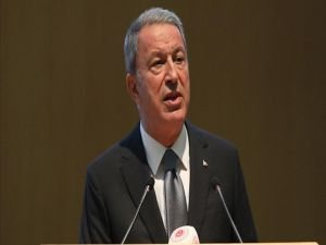 Milli Savunma Bakanı siyasi partileri ziyaret edecek