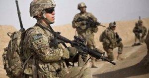 ABD'den DAEŞ'e karşı yeni askeri üs