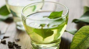 Yeşil çay kanseri önlüyor