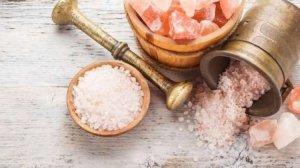 Karatay: Kan şekerini arttıran gıdalara dikkat!