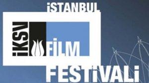35. İstanbul Film festivali bugün sinemaseverlerle buluşuyor