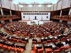 'İnsan Hakları ve Eşitlik Kurumu Kanun Tasarısı' yasalaştı
