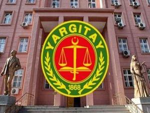 Yargıtay'dan tazminat ile ilgili emsal karar