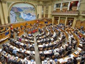 Avusturya'da Müslümanlara ait kuruluşlar kapatılacak