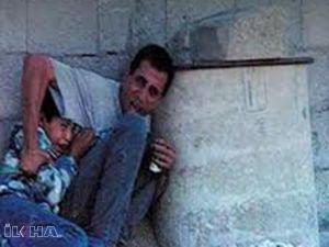 Muhammed Durra'nın katledilmesinin üzerinden 19 yıl geçti