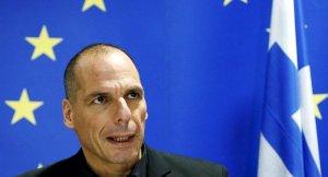 Varufakis, Brexit hakkında çarpıcı açıklamalarda bulundu