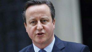 İngiltere Başbakanı AB'de kalmak daha güvenli dedi