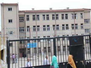 Şanlıurfa, Mardin ve Şırnak'ta okulların tatil süresi uzatıldı