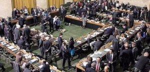 Mistura, Suriye için kritik tarihi açıkladı