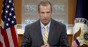 ABD: Sızdırılan Panama belgeleri ile bir ilgimiz yok