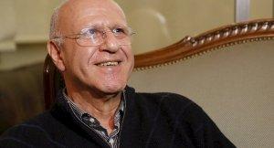 Lübnanlı Eski Bakan'a 10 yıl hapis