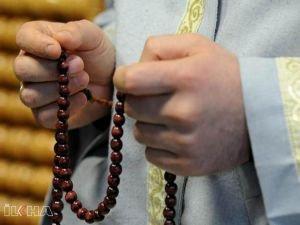 Almanya'dan yabancı imamlara dil şartı