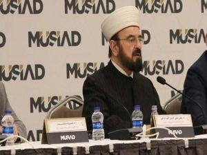 Karadaği: Batı İslami ekonomiye yöneliyor
