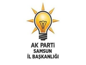 Skandal! Atatürk'ü eleştirdi diye görevinden alındı