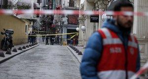 İsrail'den Türkiye'deki vatandaşlarına ikinci uyarı