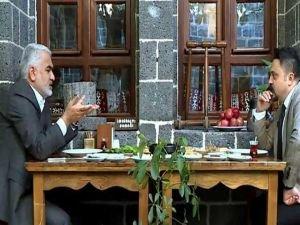Yapıcıoğlu: 'Bu kadar Kürt evladı bunun için mi hayatını kaybetti?'
