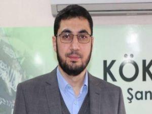 """İmamoğlu: """"İstanbul Sözleşmesi baştan sona fasittir"""""""