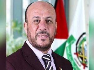 Hamas: Yüzyılın Anlaşmasına hep birlikte karşı duracağız