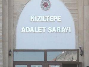PKK Operasyonu: 7 Tutuklama!