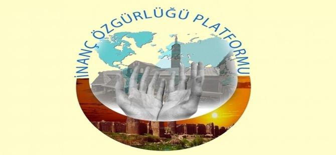 """""""Müslüman Kürt Halkı; Melanet Organizasyonuna Hayır Diyor"""""""