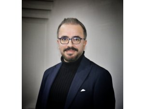 Küresel Gazeteciler Konseyi'nden Arslan'a görev