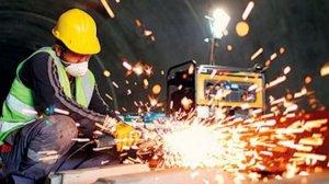 Bakan Soylu: bu sene 529 bin işçi açığı var