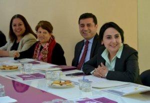 Diyarbakır'da yapılacak LGBT paneli iptal edildi