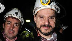 Maden işletmelerinin bekledikleri müjde geldi