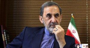 İran'dan ABD'ye Esad'dan size ne?