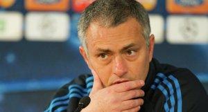 Jose Mourinho, teknik direktörlüğü teklifini reddetti