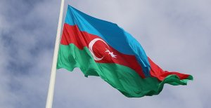 Azerbaycan, Ermeni cesetleri teslim etti