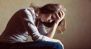 Dikkat! Fazla üzüntü kalp sağlığınıza zararlı