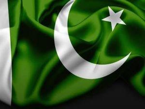 Pakistan'ı karanlığa gömen elektrik kesintisinin önemli bir bölümü giderildi