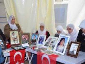 Çocukları HDP/PKK tarafından kandırılarak kaçırılan ailelerin sayısı 77'ye yükseldi