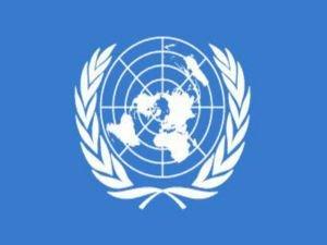 BM: Suriye'de göç edenlerin sayısı savaşın başından beri görülen en yüksek seviyeye çıktı