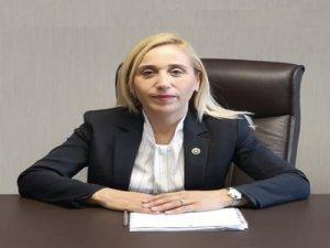 İYİ Parti'den peş peşe istifa