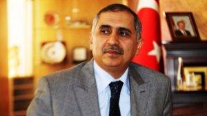 Vali Koçak: Nusaybin PKK'ya mezar olacak