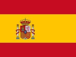 İspanya'da Corona virüs salgınına karşı 15 günlük olağanüstü hâl ilan edildi