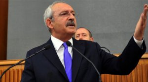 Kemal Kılıçdaroğlu gündemi değerlendirdi