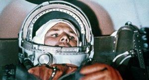 Rusya Federal Uzay Ajansı bir site oluşturdu