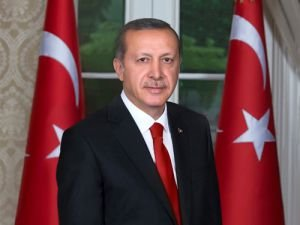 Cumhurbaşkanı Erdoğan Koronavirüs tedbirleri ile ilgili açıklama yapıyor