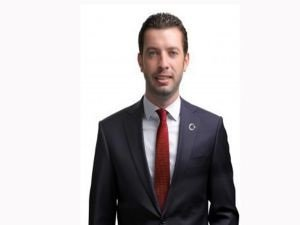 Sabıka kaydı bulunan CHP'li belediye başkanının mazbatası iptal edildi