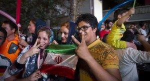 İran'da alkol tüketimi yetkilileri endişelendiriyor