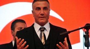 Sedat Peker'in Özgecan için yazdığı yazısı konuşuluyor