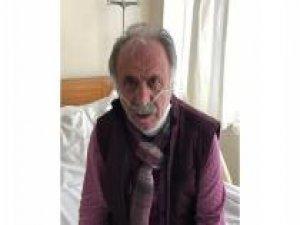 Prof. Dr. Cemil Taşçıoğlu Coronavirus'ten hayatını kaybetti