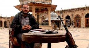 Gaziantep'te vurulan gazeteci saldırısını IŞİD üstlendi